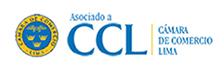 CCL Asociado 70